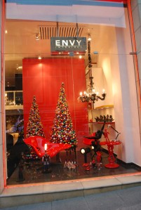 Envy DowntTown Beirut