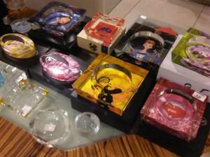 cute accessory Galerie Vanlian 2 (1)