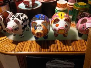 cute accessory Galerie Vanlian 3 (2)
