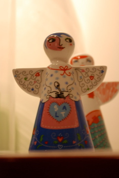 Envy Angel 2