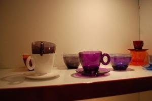 Fabulous mugs by Envy Interiors