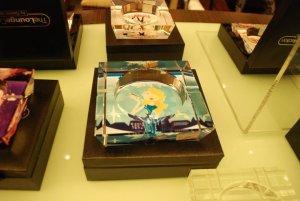 ashtray Galerie Vanlian (2)