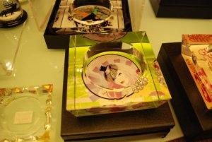 ashtray Galerie Vanlian (4)