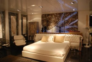 distinguish bed by Envy interiors 3