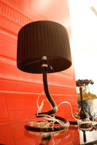 stylish lamps by Envy Interior!