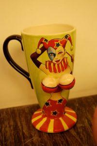 sexy mug by Galerie Vanlian (4)