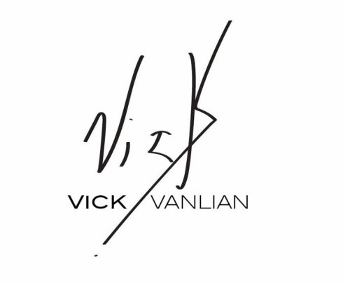 Vick Vanlian