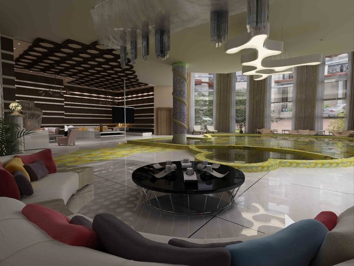 Modern Furniture Lebanon modern furniture lebanon beirut middleast in design