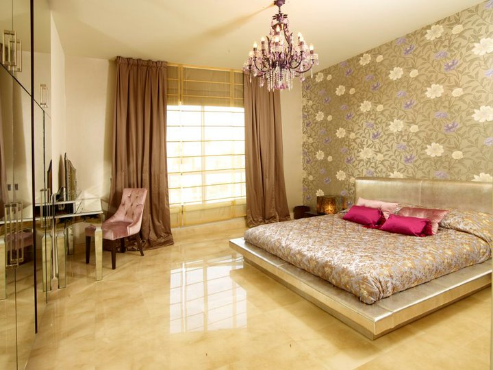 Amazing Bedroom | Vick Vanlian - photo#31