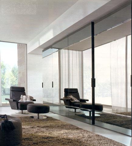 Luxury & Emotion